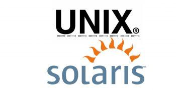 unix-solaris